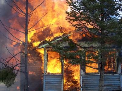 parkland-fire-171